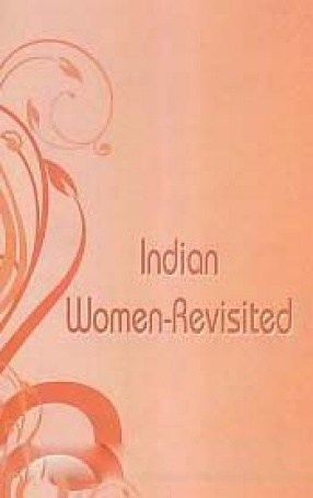 Indian Women-Revisited