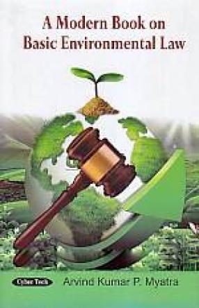 A Modern Book on Basic Environmental Law