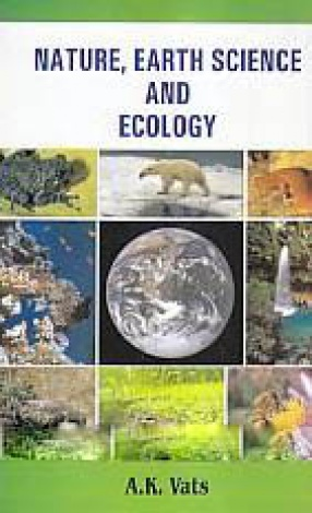 Nature, Earth Science and Ecology