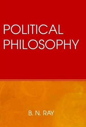 Political Philosophy: Text and Context