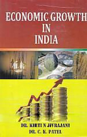 Economic Growth in India