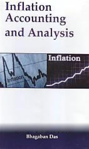 Inflation Accounting and Analysis