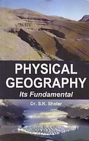 Physical Geography: Its Fundamental
