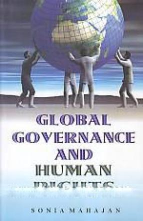 Global Governance and Human Rights