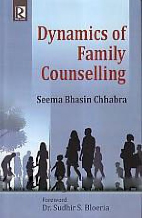 Dynamics of Family Counselling