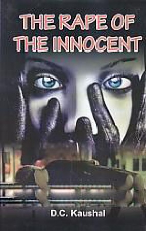 The Rape of the Innocent