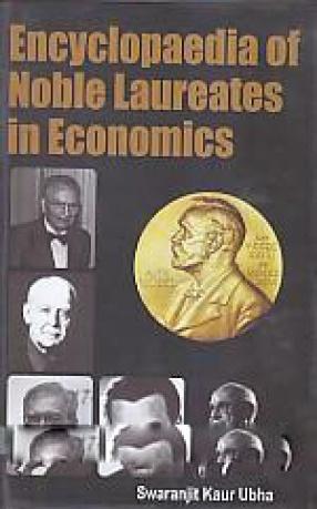 Encyclopaedia of Noble Laureates in Economics