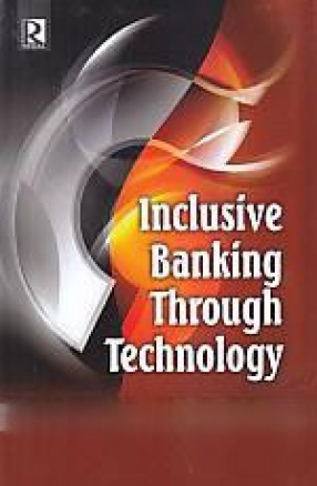 Inclusive Banking Through Technology
