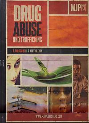 Drug Abuse and Trafficking