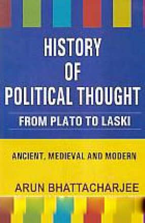 History of Political Thought: From Plato to Laski