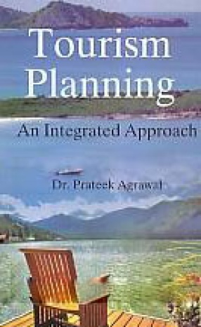 Tourism Planning: An Integrated Approach