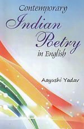 Contemporary Indian Poetry in English