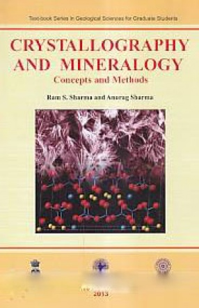 Crystallography and Mineralogy: Concepts and Methods