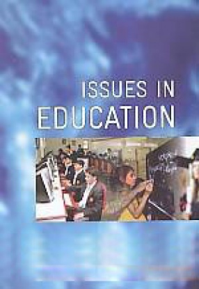 Issues in Education