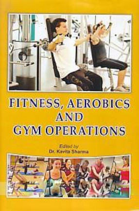 Fitness, Aerobics and Gym Operations