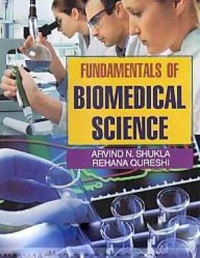 Fundamentals of Biomedical Science