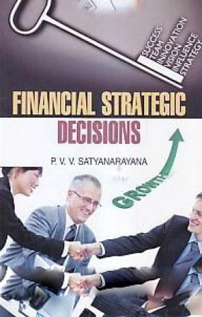 Financial Strategic Decisions