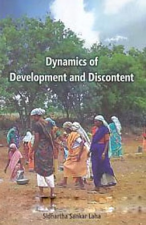 Dynamics of Development and Discontent
