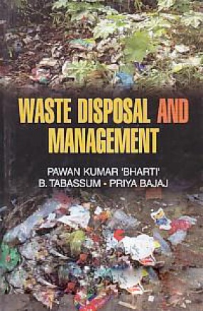 Waste Disposal and Management