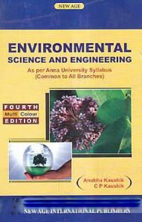 Perspectives in Environmental Studies