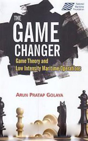 The Game Changer: Game Theory and Low Intensity Maritime Operations