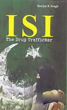 ISI: The Drug Trafficker