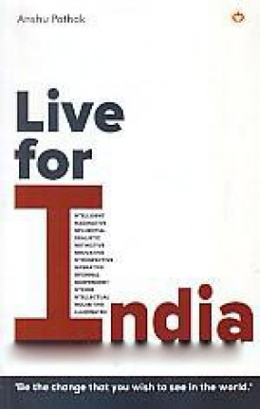 Live for India