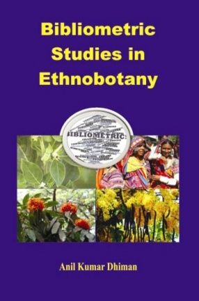 Bibliometric Studies in Ethnobotany
