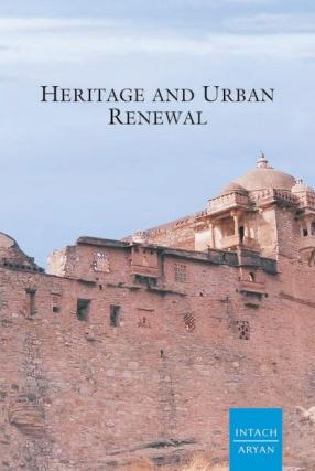 Heritage and Urban Renewal