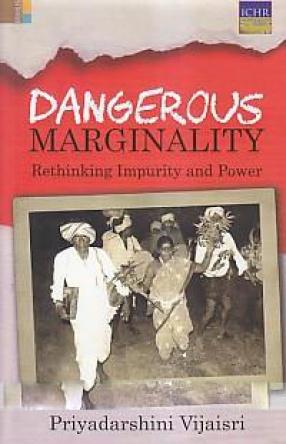 Dangerous Marginality: Rethinking Impurity and Power