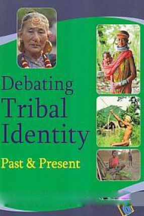 Debating Tribal Identity: Past and Present