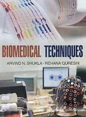 Biomedical Techniques