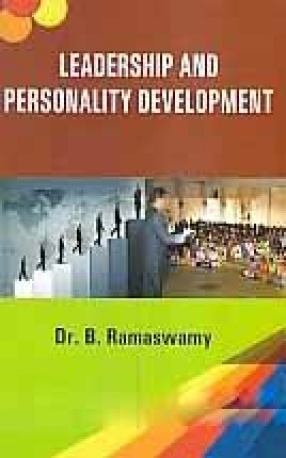 Leadership and Personality Development