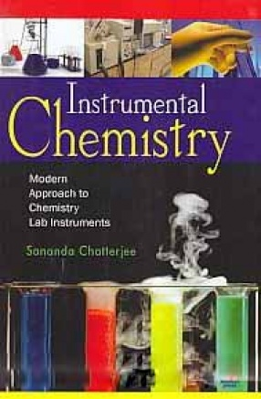 Instrumental Chemistry: Modern Approach to Chemistry Lab Instruments