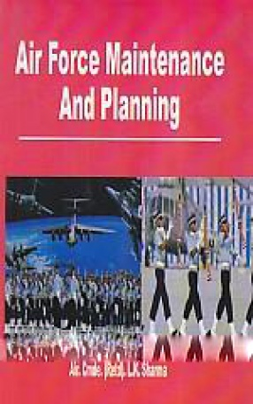 Air Force Maintenance and Planning