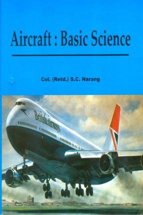 Aircraft: Basic Science