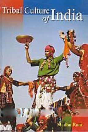 Tribal Culture of India
