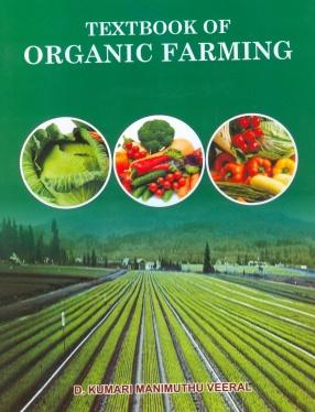 Textbook of Organic Farming