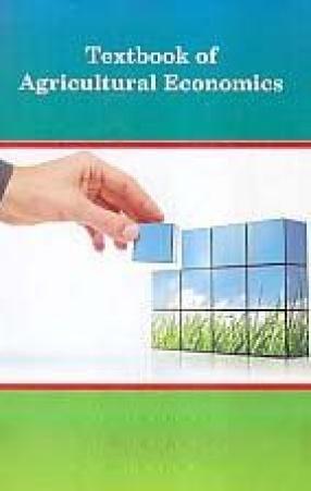 Textbook of Agricultural Economics