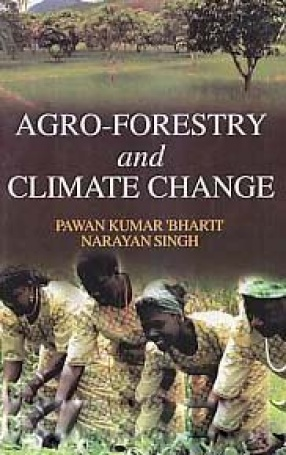 Agro-Forestry and Climate Change