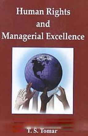Human Rights and Managerial Excellence