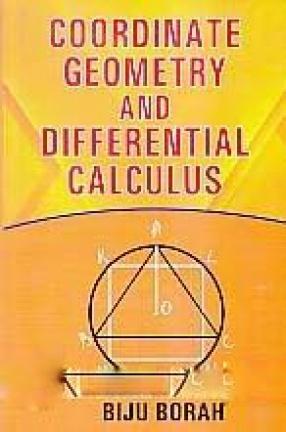 Coordinatem Geometry and Differential Calculus