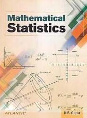 Mathematical Statistics (In 2 Volumes)