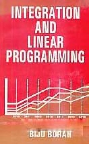 Integration and Linear Programming