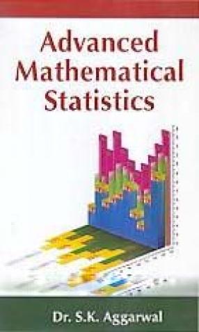 Advanced Mathematical Statistics
