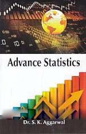 Advance Statistics
