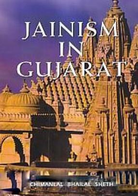 Jainism in Gujarat