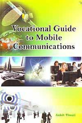 Vocational Guide to Mobile Communications