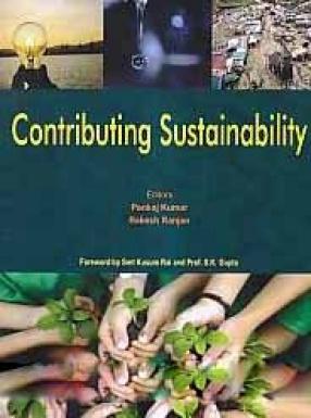 Contributing Sustainability