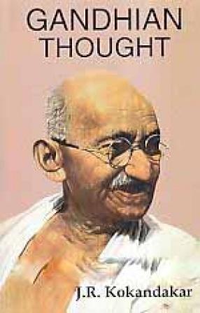 Gandhian Thought